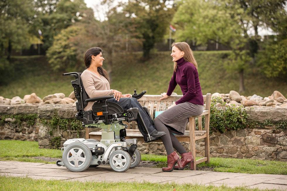 reha-partner-mobilitaet-01