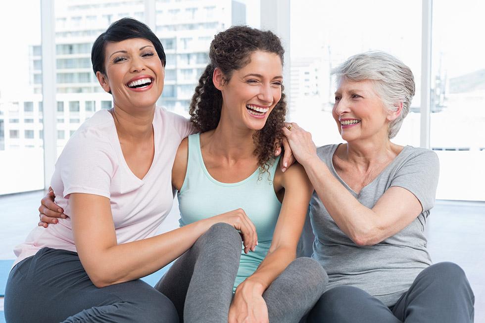 reha-partner-gesundheit-und-wellness