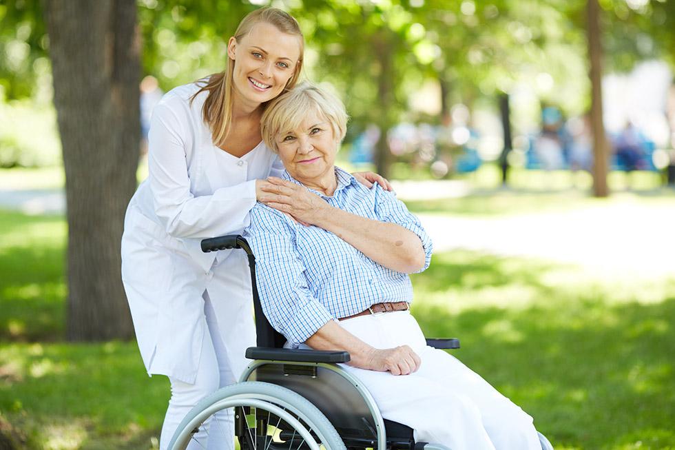 reha-partner-pflege-und-versorgung
